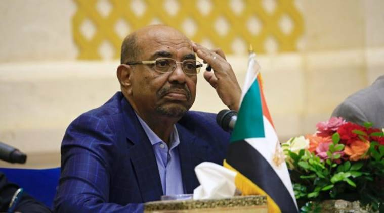 Sudan, United States, Omar Hassan al Bashir, US, SUDAN, CEASEFIRE, sudan ceasefire, latest news, latest world news
