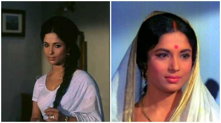 Sumita Sanyal, Satyajit Ray, Sumita Sanyal death, Bengali actor Sumita Sanyal, indian express news