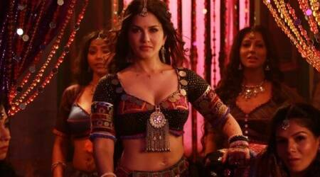 Baadshaho song Piya More launch: Sunny Leone, Emraan Hashmi indulge in Twitter banter