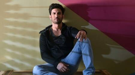 Sushant Singh Rajput: Films are a great tool to educate masses