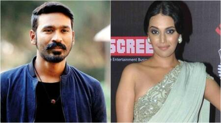 Dhanush is the most magnetic actor I have seen: Swara Bhasker