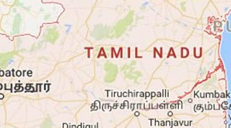 Tamil Nadu Government, Central Government, Tamil Nadu, Tamil Nadu Finance Minister D Jayakuamr, India News, Indian Express, Indian Express News