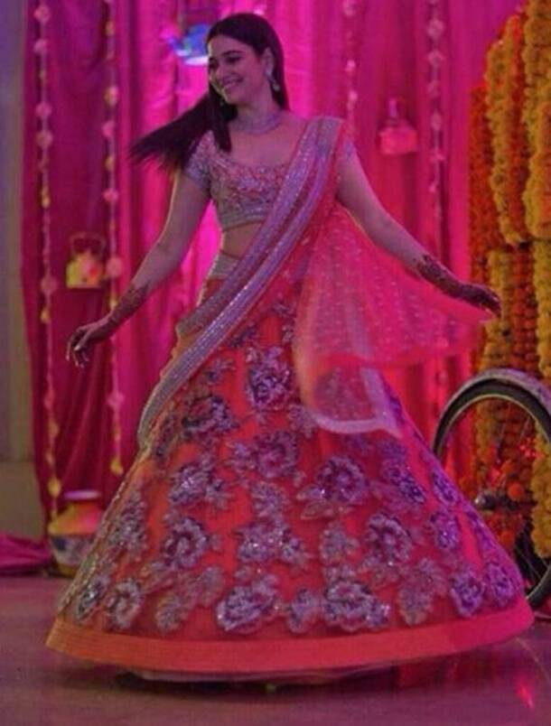 Tamannaah Bhatia, Tamannaah Bhatia brother's wedding, Tamannaah Bhatia brother wedding pics, Tamannaah Bhatia pics