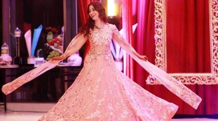 No better sports event than IPL to perform for:Tamannaah