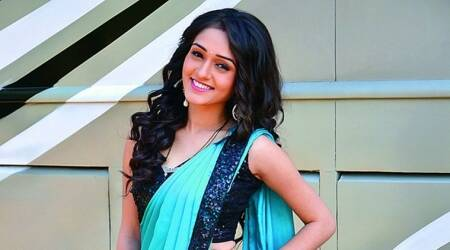 Saath Nibhaana Saathiya finally ending, says Tanya Sharma