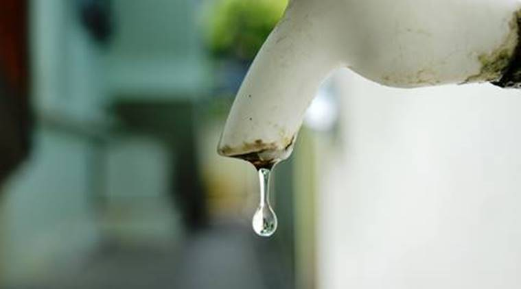 Groundwater level hits all-time low, Mohali on verge of facing acute water crisis