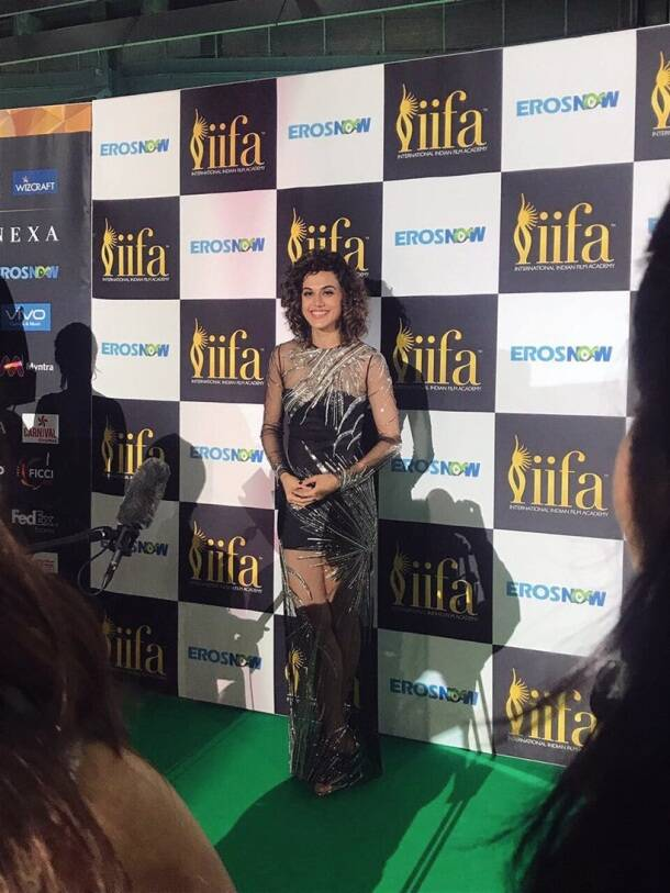 iifa 2017, iifa awards, iifa 2017 awards, iifa new york, iifa 2017 best dressed, iifa 2017 worst dressed, iifa award list, iifa bollywood, entertainment news, fashion news, indian express