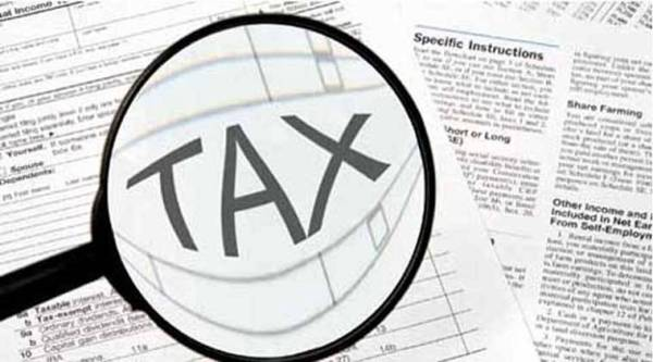 Central Board of Direct Taxes, CBDT, tax, india business, business news, indian express news