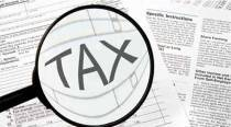 Income Tax E-Filing: How To File Returns Using ITR-1
