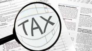 http://indianexpress.com/article/business/economy/income-tax-e-filing-how-to-file-returns-using-itr-1-4772939/