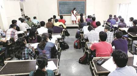 Over 5.11 lakh teachers in government, government-aided schools without training, saysMinister