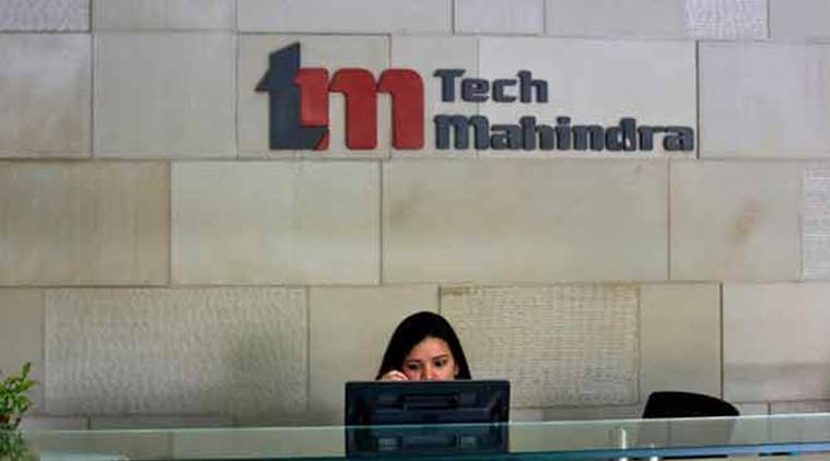 Tech Mahindra, Tech Mahindra jobs, US tech Mahindra hiring, US Tech Mahindra employees, Lakshmanan Chidambaram, business news