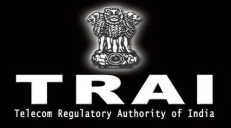 Have power to settle competitive tariff issues: TRAI toCCI