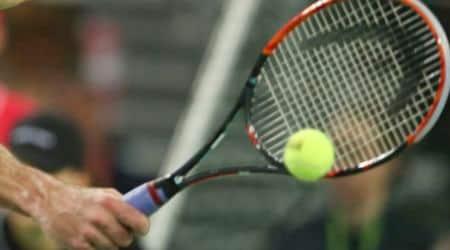 Qualifier Kenny De Schepper upsets Benoit Paire at CroatiaOpen