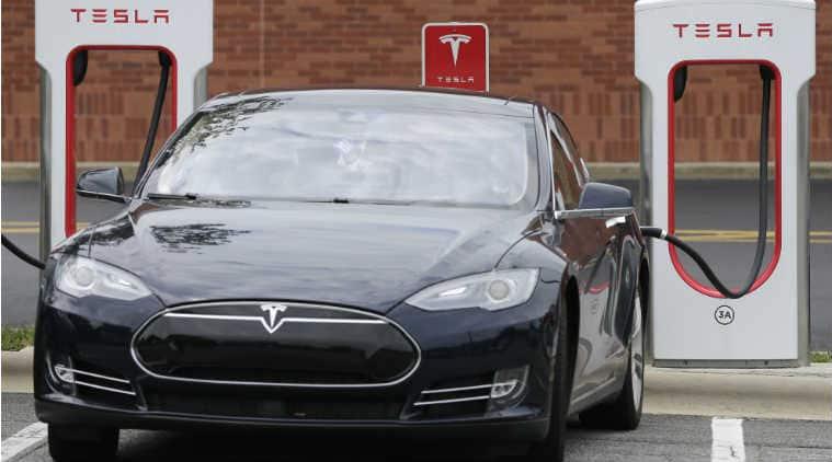 Tesla, Tesla Model 3, Tesla new Model 3, Tesla electric car, Tesla Model 3 price