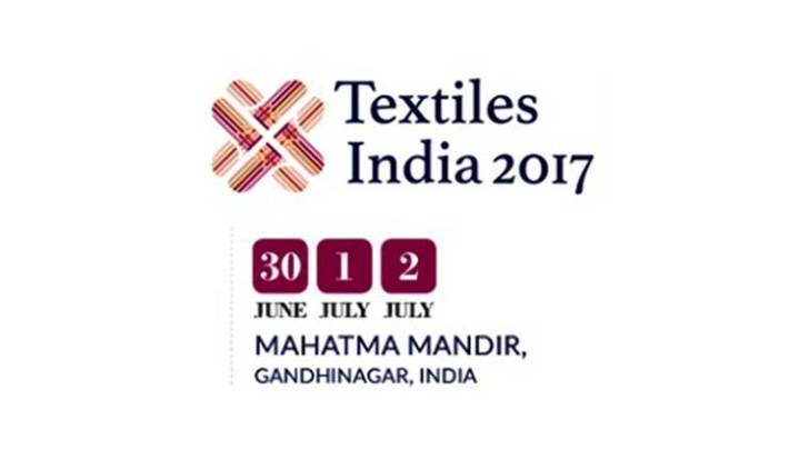 Textiles India 2017, gst, textile industry, textile industry gst, goods and services tax, india news, business news,