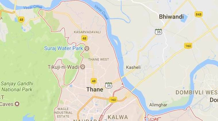 Thane Court, Thane Special Court, Thane Sexual Harassment, Thane Man Punished, Maharashtra Sexual Harassment, India News, Indian Express, Indian Express News
