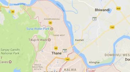 Thane man convicted of stalking minor gets 1-day punishment