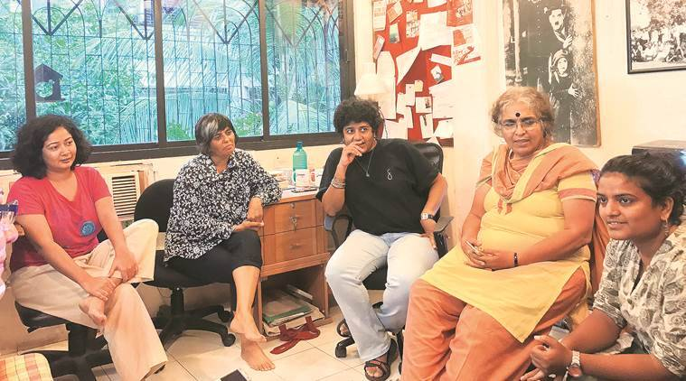 theatre news, art and culture news, lifestyle news, indian express news