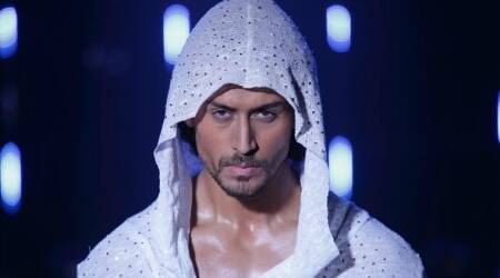 tiger shroff, tiger shroff photos, tiger shroff munna michael