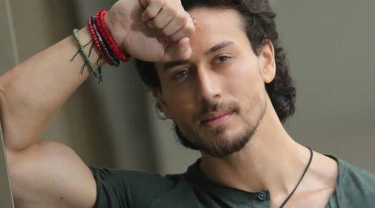 Tiger Shroff's dance drama Munna Michael releases today