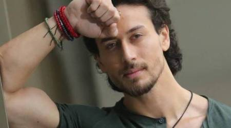 Tiger Shroff to begin shoot for Student of The Year 2 in October, keeps mum on the female lead