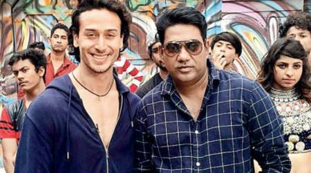 Munna Michael director Sabbir Khan: Tiger Shroff's acting overshadowed by dance, action