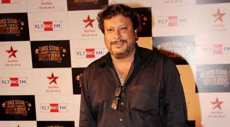 Raag Desh director Tigmanshu Dhulia: The Censor Board is behaving in a weird way