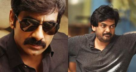 Kin of Ravi Teja, Puri Jagannadh vouch for their innocence, suggest conspiracy
