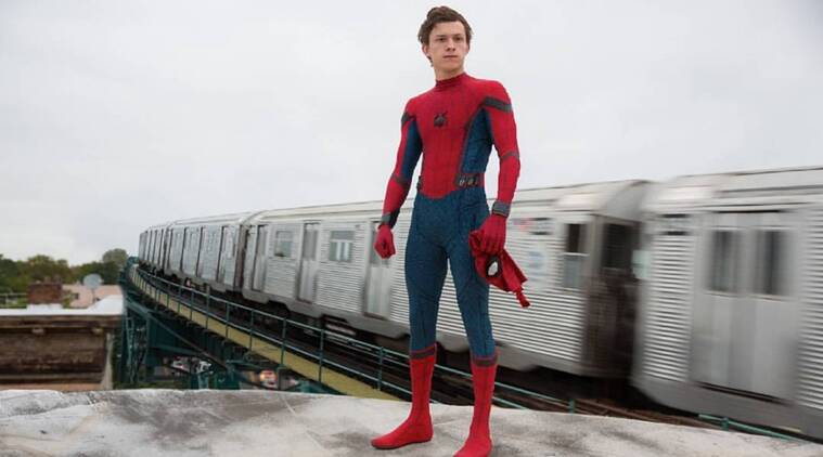 tom holland, tom holland spiderman, spiderman, tom holland as spiderman, tom holland spiderman homecoming