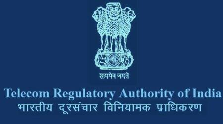 No floor price for voice, data for now: Trai