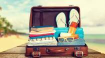 Travelling during Monsoons? Know the importance of packing right