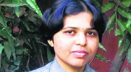 Trupti Desai: From local activism to gaining national stature
