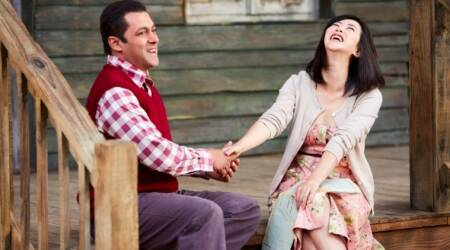 Tubelight box office collection day 12: Salman Khan film to have worst second week afterVeer