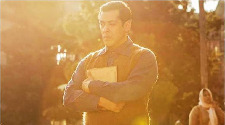 Tubelight box office, Salman Khan, Tubelight box office day 13, Tubelight, Tubelight latest box office collection