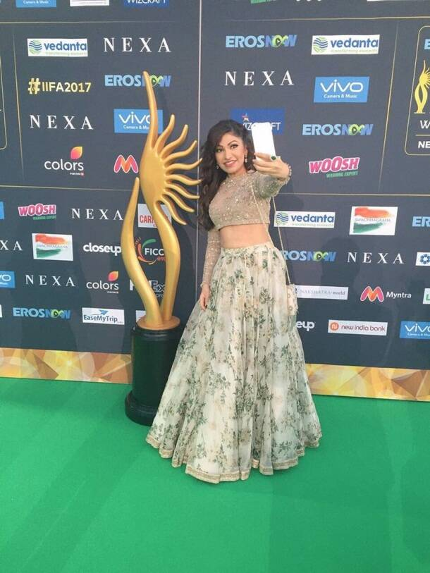 iifa 2017, iifa awards, iifa 2017 awards, iifa new york, iifa 2017 best dressed, iifa 2017 worst dressed, iifa award list, iifa bollywood, entertainment news, fashion news, indian express