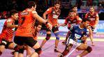 Longer Pro Kabaddi League won't lead to viewer fatigue: Supratik Sen