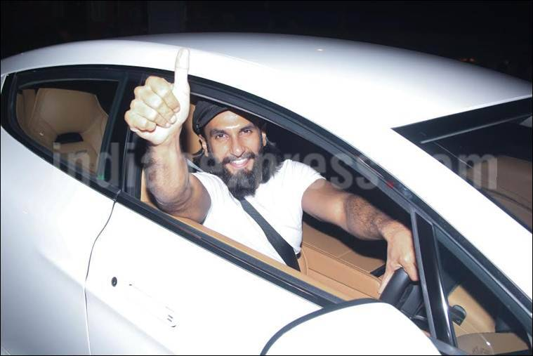ranveer singh, ranveer singh birthday, ranveer singh images