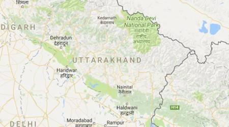 Uttarakhand to host six-day event to celebrate 17 years of state formation