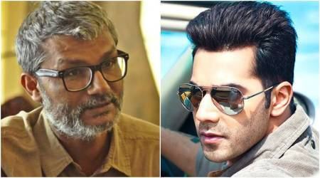 Dangal director Nitesh Tiwari wants to work with Varun Dhawan in his next directorial
