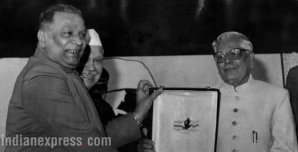 president election, Presidential election, President election result, President election counting, India's new President, Ram Nath Kovind, Meira Kumar, Pranab Mukherjee, India's previous president, Dr Rajendra Prasad, India former president