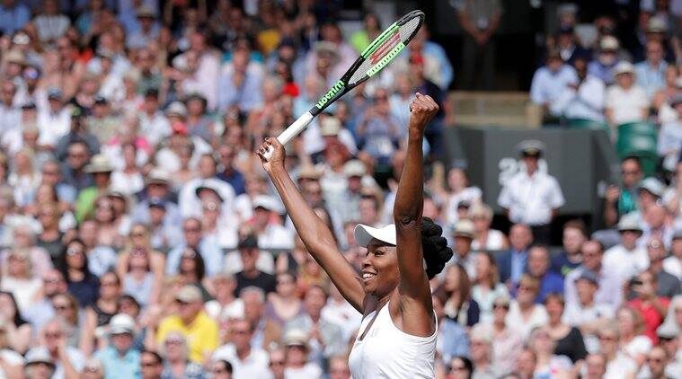 wimbledon 2017, wimbledon final, wimbledon women preview, venus williams, garbine muguruza, tennis news, sports news, indian express