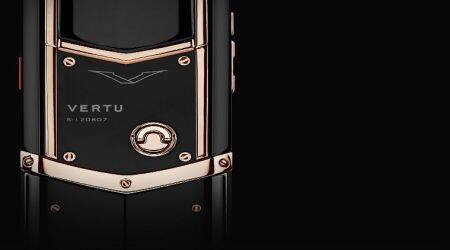 Vertu shuts down its UK manufacturing arm, 200 employees laid off: Report