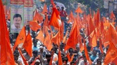 Muslim group to offer prayers at dargah for construction of Ram temple inAyodhya