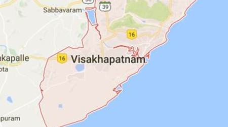 Visakhapatnam: Five 'gay club' members held for extorting Rs 2 lakh fromman