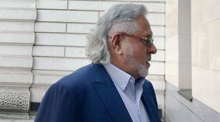 Mallya transaction with Airbus referred to RBI, ED for forex violation: Probe team