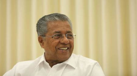 Pinarayi Vijayan opens Loka Kerala Sabha: 'Would mark diversity of democracy'