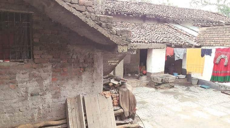 chhattisgarh, forest land to build resort, chhattisgarh forest dept, indian express