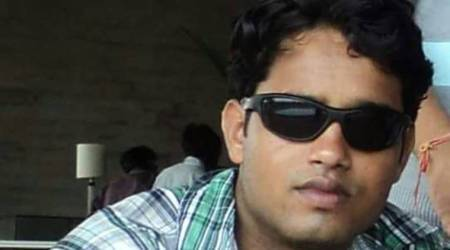 Vyapam scam accused commits suicide in Madhya Pradesh