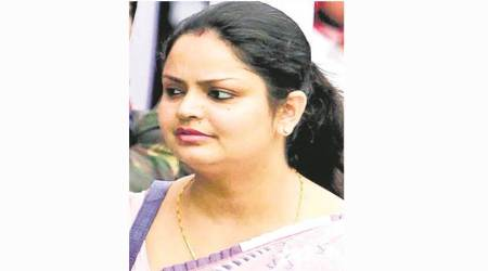 MHA rejects request by two IAS officers unwilling to joinUT
